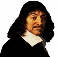 descartes essay philosophy rene science