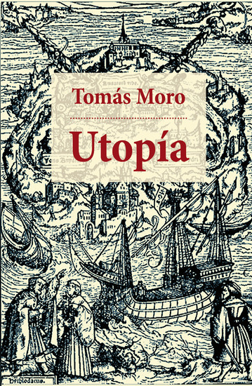 utopia society essay Utopia essay will be presented in the following discussion additionally, utopian society essay will also be presented utopia is quite an interesting topic as it.
