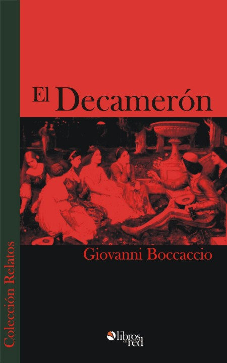 boccaccios the decameron essay