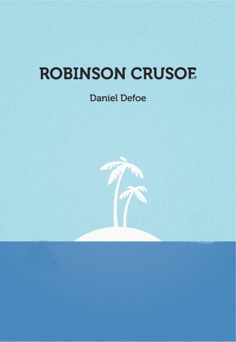 robinson crusoe essays acirc rationing in ww primary homework help business plan writers in charlotte nc robinson crusoe