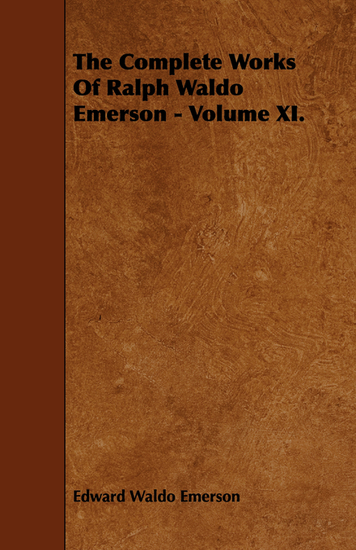 the complete essays of ralph waldo emerson The complete essays and other writings of ralph waldo emerson by ralph waldo emerson, brooks atkinson starting at $900 the complete essays.