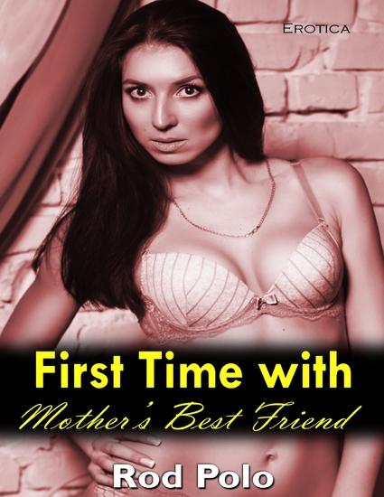 read erotica online free № 70084