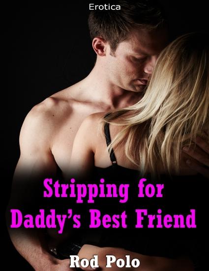 read erotica online free № 70112