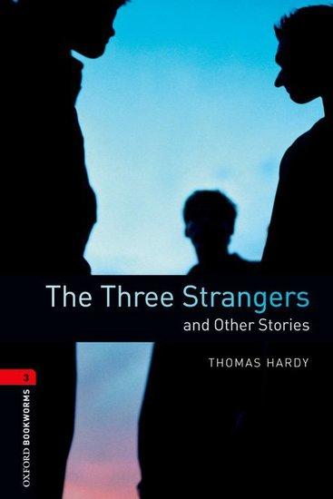 Fear of strangers in adults