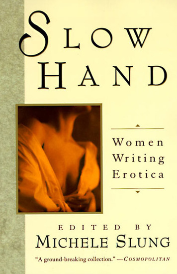 Erotic stories for women