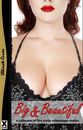read erotica online free № 70088