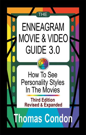 Movie and video guide