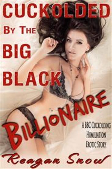 read erotica online free № 70108