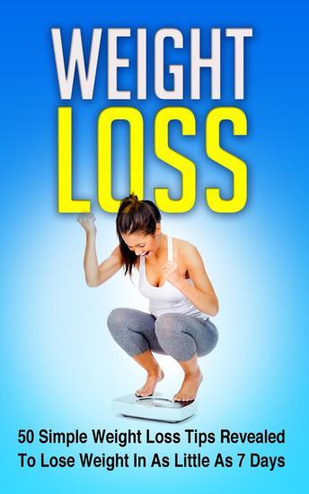 Best weight loss pills - awatterson s blog