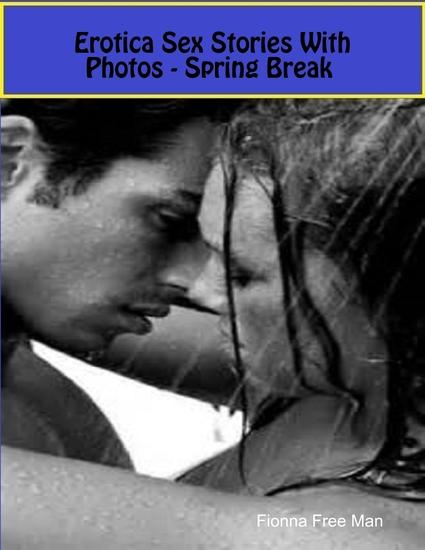 read erotica online free № 70104