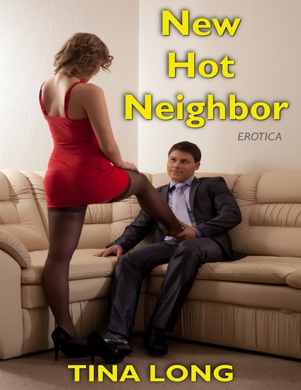 read erotica online free № 70142