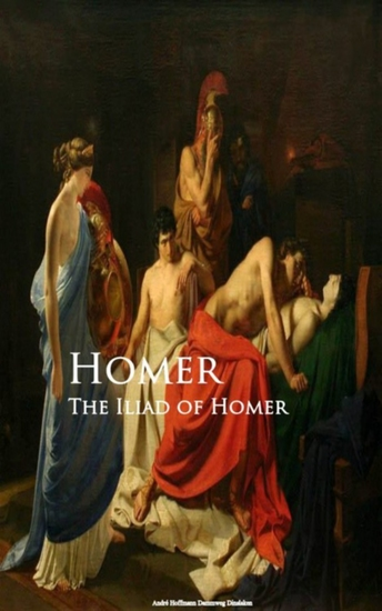 The iliad by homer translated robert fagles online dating