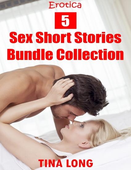 read erotica online free № 70092