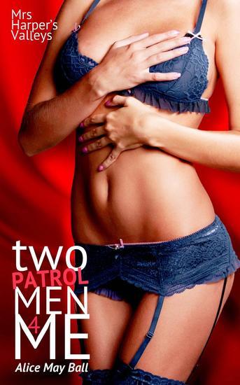 read erotica online free № 70124
