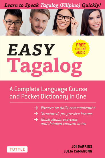 ook free download tagalog version free download