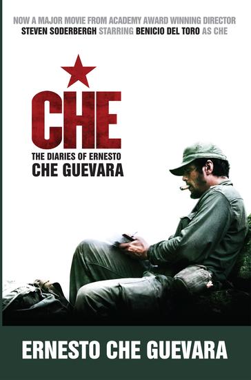 Che Guevara Una Vida Revolucionaria Pdf Download