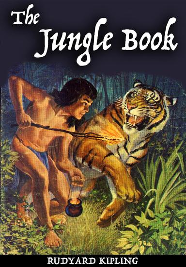 READ The Jungle Book (1992) Online Free