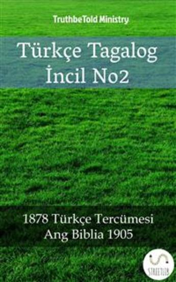 Ang dating biblia 1905 tagalog-english dictionary