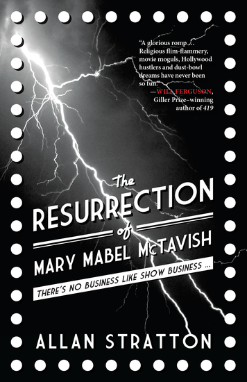 Can a scientist believe in the resurrection Three