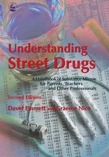 Sex drugs and economics review