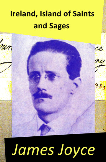 a literary analysis of the short story araby by james joyce