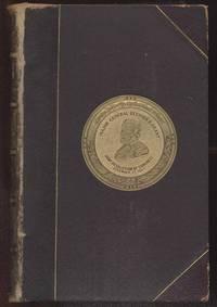 The Memoirs of General Ulysses S Grant - Part 4