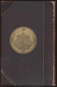 The Memoirs of General Ulysses S Grant - Part 6