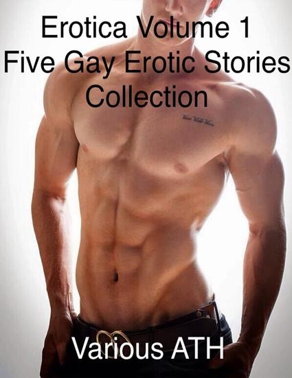 read erotica online free № 70130