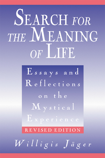 science meaning of life essay