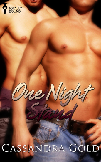 One night stanz dating