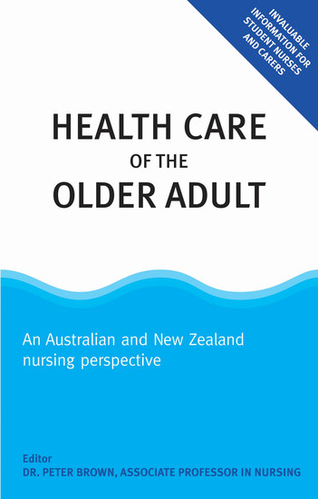 "review of literature of aging Literature review – youth aging out of care foster care foster care refers to ""24 hour substitute care for all children placed away from their."