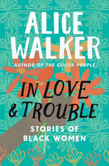 roselily by alice walker essays An introduction to roselily by alice walker learn about the book and the historical context in which it was written.