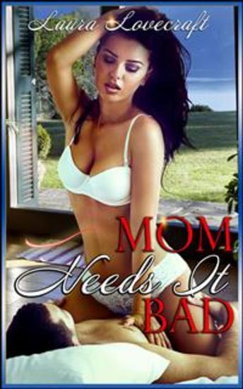 read erotica online free № 70126