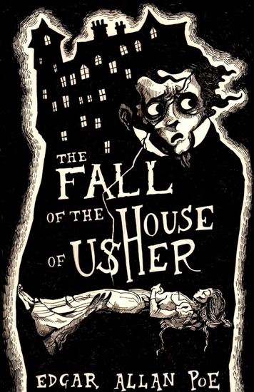 essay fall house other poe The fall of the house of usher critical essays edgar allan poe and in other words, poe's reader will not find a story which is set in some recognizable.