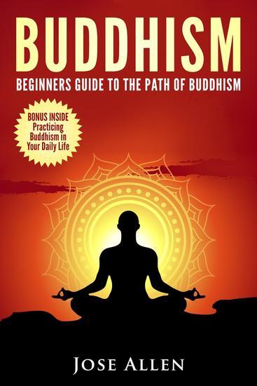 Buddha In Daily Life Pdf Merge