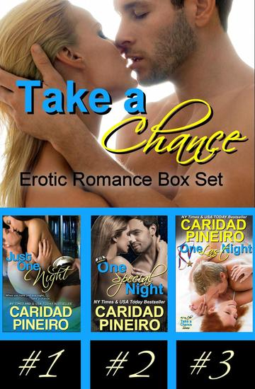 Free erotic ebook downloads