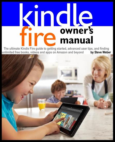 JNTU Study Materials – Jntu Text Books/E-Books Free