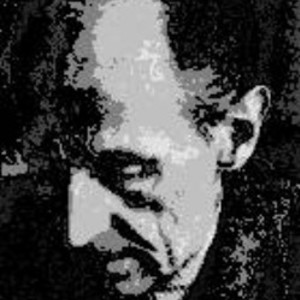 Karl Friedrich Borée