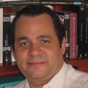 Hernán Alfonso Urbina Joiro