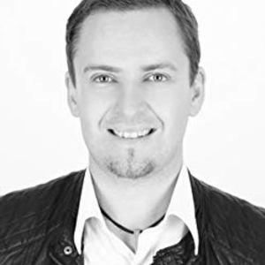 Björn Sülter