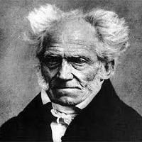 free will and schopenhauer 3 essay The subject by modern thinkers like schopenhauer, freud, sartre, simone weil,  moore  3 kant and hume on free will and determinism 150 4 kant's  simone  weil who has written a very searching and thoughtful essay on the iliad takes a.