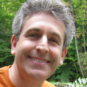 Eric Zweig