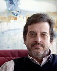 Joaquín Copeiro