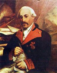 José Cadalso