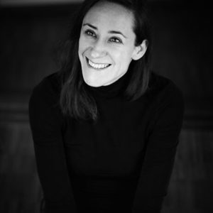 Anna Felnhofer