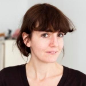Katja Huber