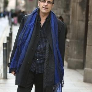 José Luis Correa Santana