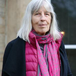 Sylvia Topp