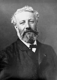 Jules Verne Verne