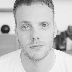 Stephan Phin Spielhoff